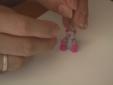 פימו מדריכים - הכנת בובה, סרטון הדרכה