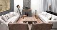 רהיטים בתפירה אישית
