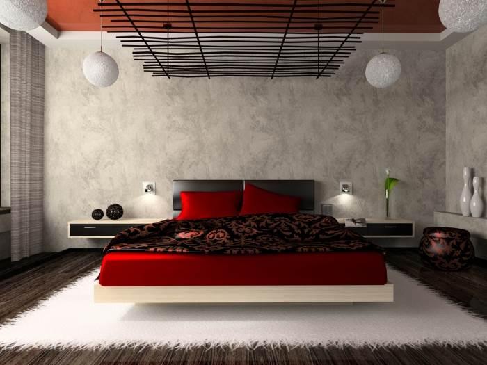נירלט מציגה מוצרים ידידותיים לסביבה, צבעים דקורטיביים, מניפות גוונים ופתרונות פונקציונאליים, (צילום: יח
