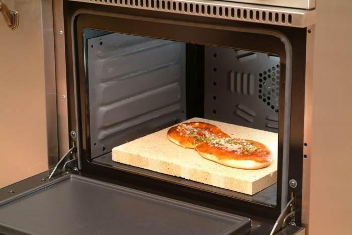 אבן שמוט לתנור, ניתן למצוא ברשת