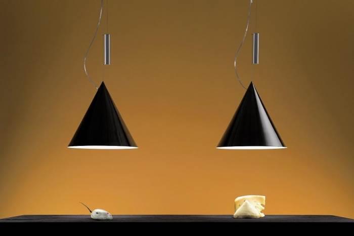 """גופי תאורה מקולקציית """"RAY"""" של המותג """"METALARTE"""" הספרדי, להשיג בקמחי תאורה במחיר החל מ- 2,120 ¤, (צילום: יח""""צ)"""