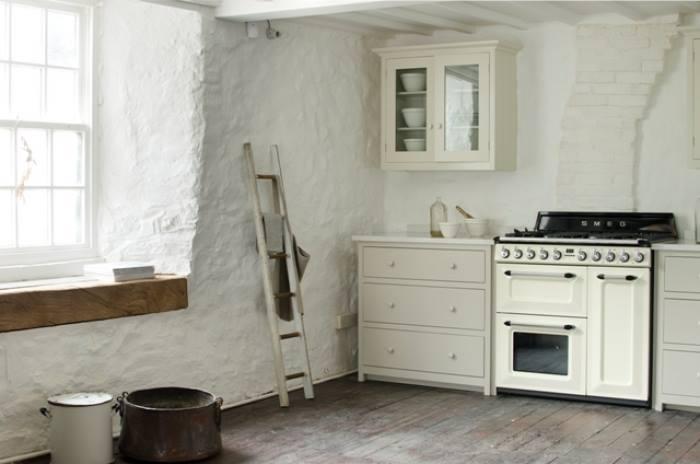 תנור ועוד קצת - תנורים משולבים בכל מיני סגנונות וגדלים