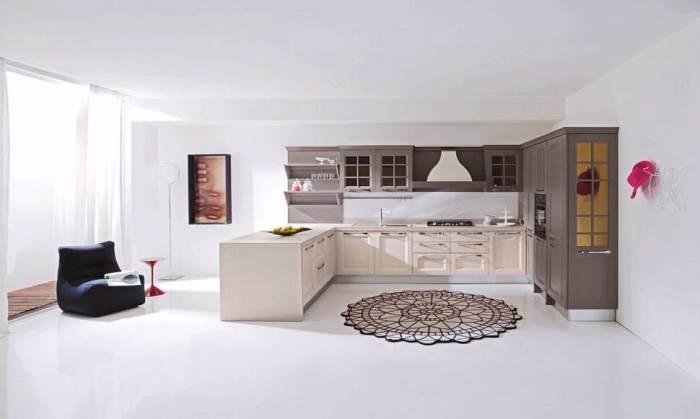 ארן מטבחים מציעים הנחות משמעותיות על מגוון העיצובים