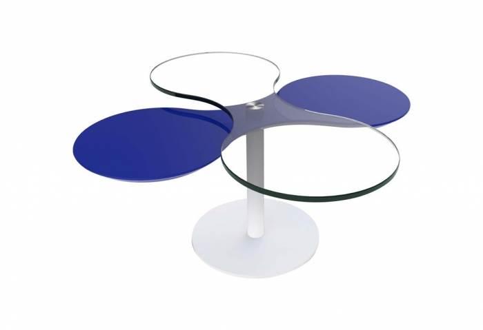 מה דעתכם להתחדש עם שולחן קפה מעוצב? קולקציית וודסטוק של שמרת הזורע עכשיו ב-50% הנחה