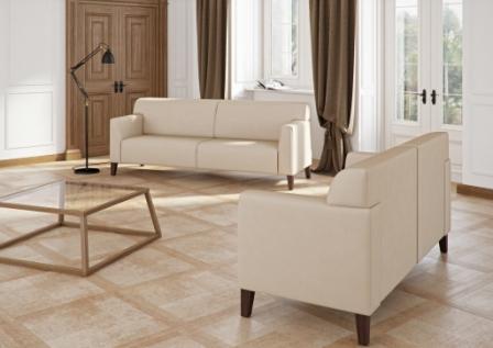 הזדמנות לרענון רהיטי הבית עם מוצרים של חברת סימפלי ווד בהנחות של 15%-20% ושלל מבצעים נוספים