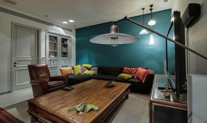 מדריך התאורה השלם לבית | קרדיט לצילום: וויט אדריכלים