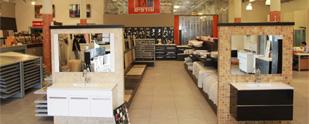 קרמיקה במחירי רצפה: היכן תמצאו מוצרי ריצוף וחיפוי בזול?