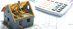 עלות בניית בית פרטי: כל המרכיבים שצריך לקחת בחשבון