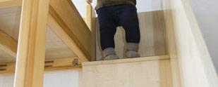 הופכים את הבית לבטיחותי לילדים