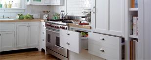 חם מהתנור: 10 השאלות הנפוצות ביותר בעיצוב מטבחים