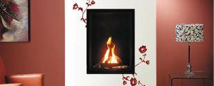 לחמם את הבית בשיק: הכל על פתרונות חימום מעוצבים לבית