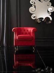 רהיטי מוביליה - כורסא