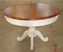 שולחן אוכל - Treemium - חלומות בעץ מלא