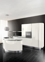 ארן מטבחים - מטבח חדשני
