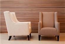 כורסא רחבה