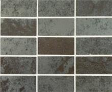 חלמיש  - חיפויים לקירות