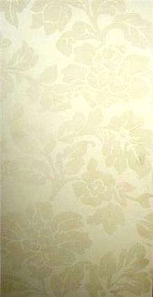 אריח טפט פרחוני - חלמיש