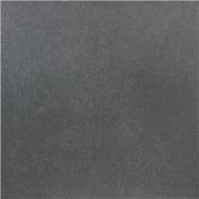 גרניט פורצלן שחור מט - חלמיש