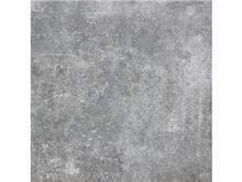 מרצפות פורצלן אפורות - חלמיש