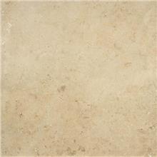 אריח רצפה דמוי אבן - חלמיש