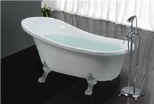 חלמיש  - אמבטיה BT46