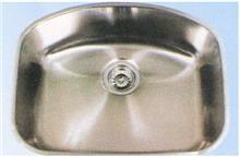 כיור דגם NR5645 - חלמיש