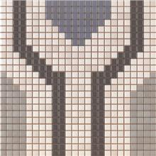 חלמיש  - אריח דגם 1015625