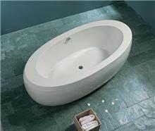 היבואנים - אמבטיה