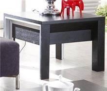 שולחן קפה מרובע - היבואנים