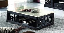 היבואנים - שולחן נמוך לסלון