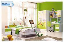 חדר ילדים בוב ספוג - היבואנים