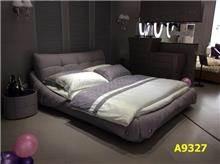 מיטה מפנקת - היבואנים
