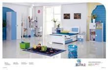 היבואנים - ריהוט לחדר ילדים