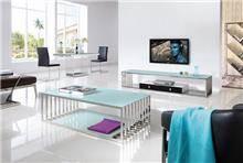 היבואנים - שולחן סלון ייחודי