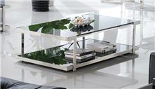 שולחן סלון CJ-1039 - היבואנים
