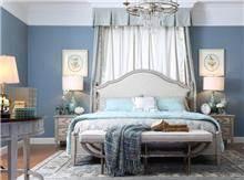 מיטה זוגית עם ספסל - היבואנים