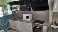 ארן מטבחים - מטבח איטלקי איכותי