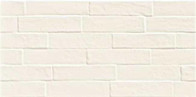 חיפוי קירות - חרש