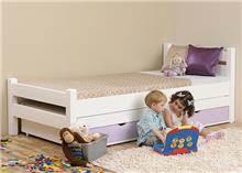 מיטת ילדים טיבט - HouseIn - עודפים