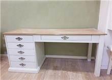 HouseIn - עודפים - שולחן דגם תפוז מיוחד