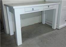 HouseIn - עודפים - שולחן לילדים קינמון