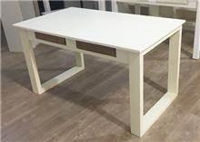 שולחן עם מגירות נועם - HouseIn - עודפים