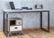 שולחן כתיבה ג'יימי - HouseIn - עודפים