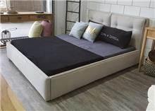 מיטה זוגית מאיה - HouseIn - עודפים
