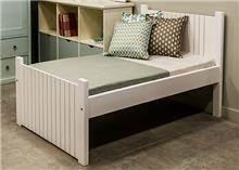 מיטת מעבר ניב - HouseIn - עודפים