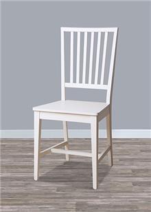 כסא אוכל ליסל - HouseIn - עודפים