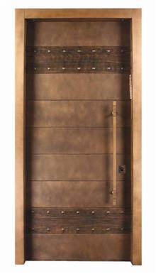 דקור - DECOR - דלת