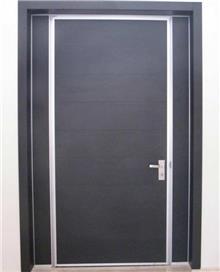 דקור - DECOR - דלתות חוץ