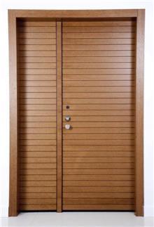 דקור - DECOR - דלת כניסה לבית