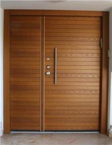 דקור דלתות כניסה - דקור - DECOR